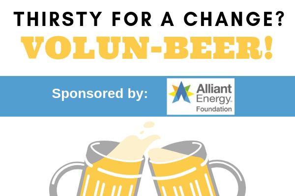 Volun-Beer